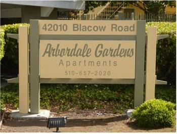 42010 Blacow Road 2 Beds Apartment for Rent Photo Gallery 1