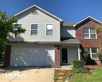 19127 Fox Chase Drive 3 Beds House for Rent Photo Gallery 1