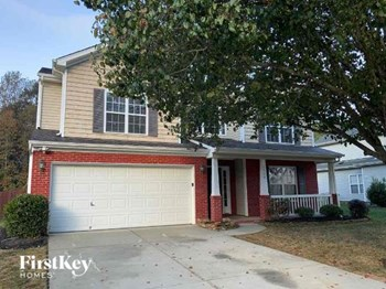 2038 Twilight Lane 4 Beds House for Rent Photo Gallery 1
