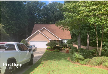 2490 Kings Pistol Court 4 Beds House for Rent Photo Gallery 1