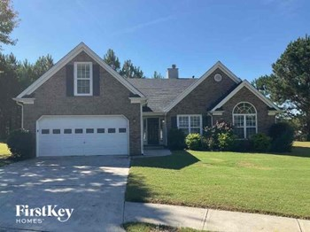 8954 Lake Court 4 Beds House for Rent Photo Gallery 1