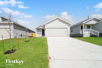 10731 Prusiner Drive 3 Beds House for Rent Photo Gallery 1