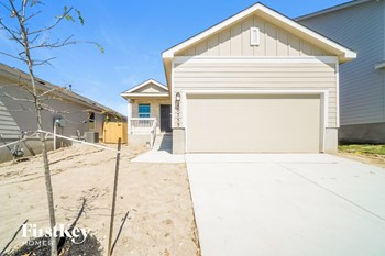 10755 Prusiner Drive 3 Beds House for Rent Photo Gallery 1
