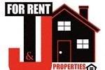 1705 Augusta Avenue Studio Apartment for Rent Photo Gallery 1