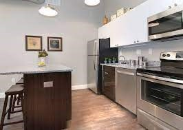 40-46 Witnter Street Studio-4 Beds Apartment for Rent Photo Gallery 1
