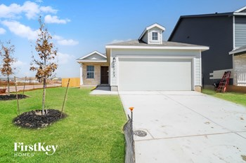 10703 Prusiner Drive 4 Beds House for Rent Photo Gallery 1