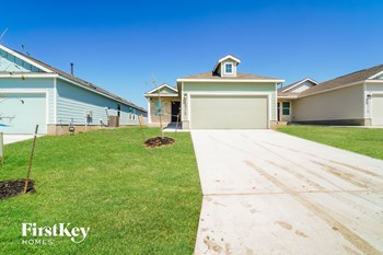 10715 Prusiner Drive 3 Beds House for Rent Photo Gallery 1