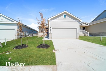 10751 Prusiner Drive 3 Beds House for Rent Photo Gallery 1