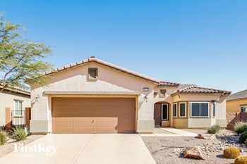 4628 Del Laguna Court 4 Beds House for Rent Photo Gallery 1