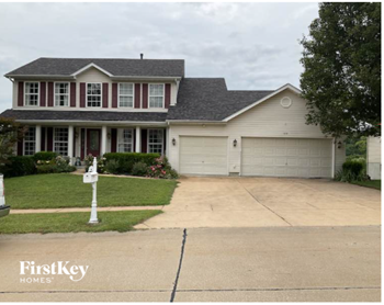 106 Winter Valley Drive 4 Beds House for Rent Photo Gallery 1