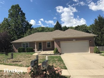 6260 THISTLE BEND 3 Beds House for Rent Photo Gallery 1