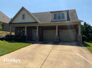 236 CHAPEL HILL TRAIL 4 Beds House for Rent Photo Gallery 1