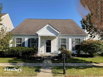 7206 Winterbek Avenue 3 Beds House for Rent Photo Gallery 1