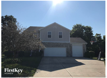 261 Utterback Court 4 Beds House for Rent Photo Gallery 1