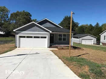 1213 Carolyn Avenue 3 Beds House for Rent Photo Gallery 1