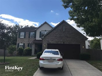2126 Napa Circle 4 Beds House for Rent Photo Gallery 1