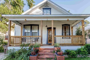 314 W Wright St 3 Beds House for Rent Photo Gallery 1
