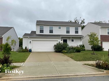 1253 Conner Ridge Street 3 Beds House for Rent Photo Gallery 1