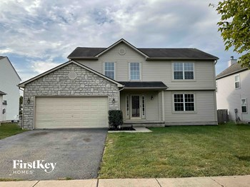 2648 Hardwood Avenue 4 Beds House for Rent Photo Gallery 1