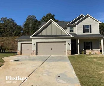 4329 Yonah Park 4 Beds House for Rent Photo Gallery 1