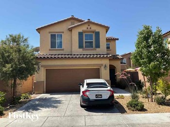 6571 American Willow Avenue 3 Beds House for Rent Photo Gallery 1