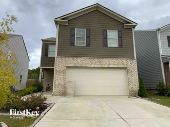 190 Ivey Hollow Circle 4 Beds House for Rent Photo Gallery 1