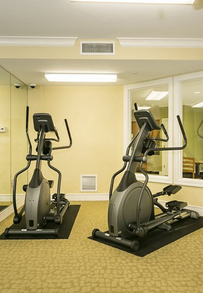 Fairview Cove Apartments for rent in Tampa, FL. Make this community your new home or visit other Concord Rents communities at ConcordRents.com. Fitness center