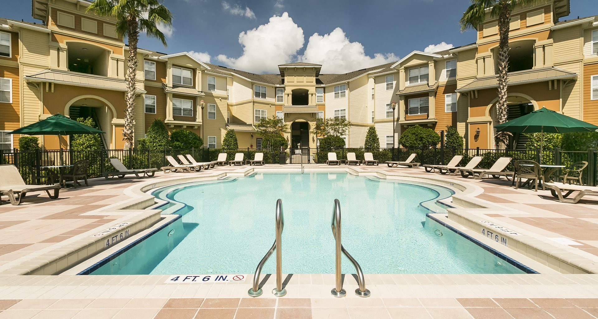 Astonishing Apartments In Tampa Fl Fairview Cove Apartments Concord Download Free Architecture Designs Scobabritishbridgeorg