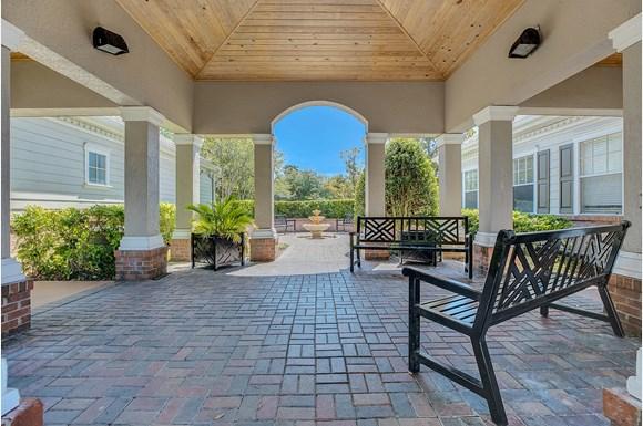Concordrents Concord Management Rental Apartments Property