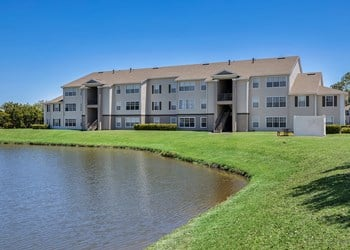6402 Royal Hunt Dr. 1-4 Beds Apartment for Rent Photo Gallery 1