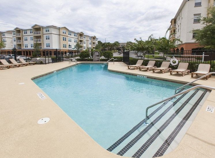 Lake Sherwood Apartments for rent in Orlando, FL. Make this community your new home or visit other ConcordRENTS communities at ConcordRENTS.com. Resort-style pool