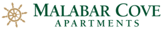 Malabar Cove Apartments Property Logo 0
