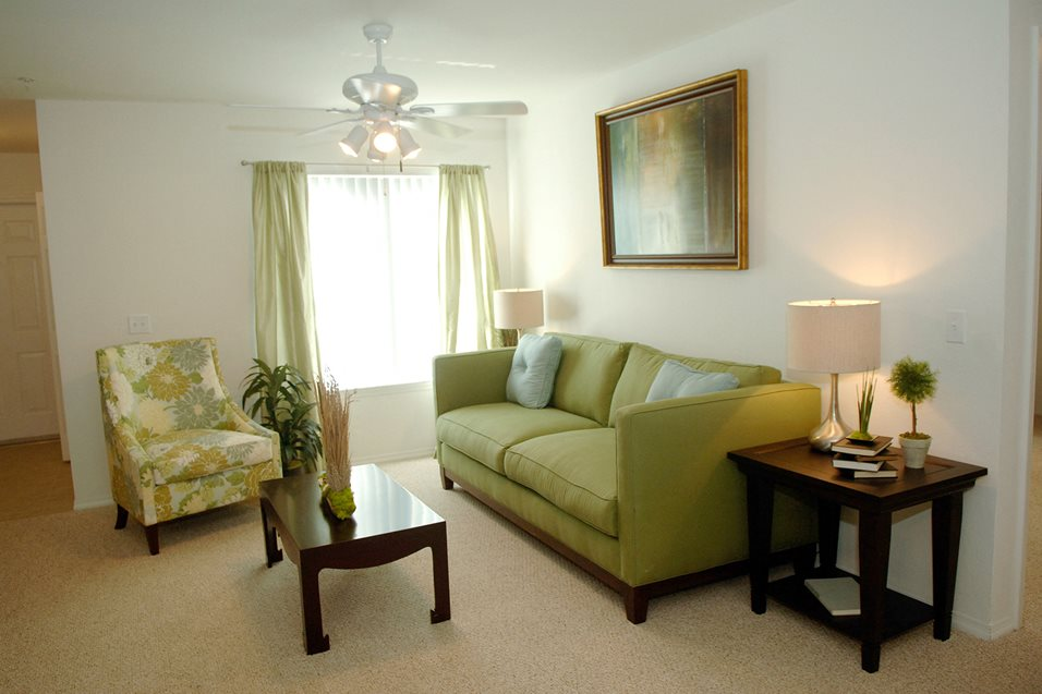 Photos And Video Malabar Cove Apartments Concord Rents Concord