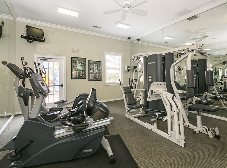 Somerset Club Apartments for rent in Cartersville, GA. Make this community your new home or visit other ConcordRENTS communities at ConcordRENTS.com. Fitness center