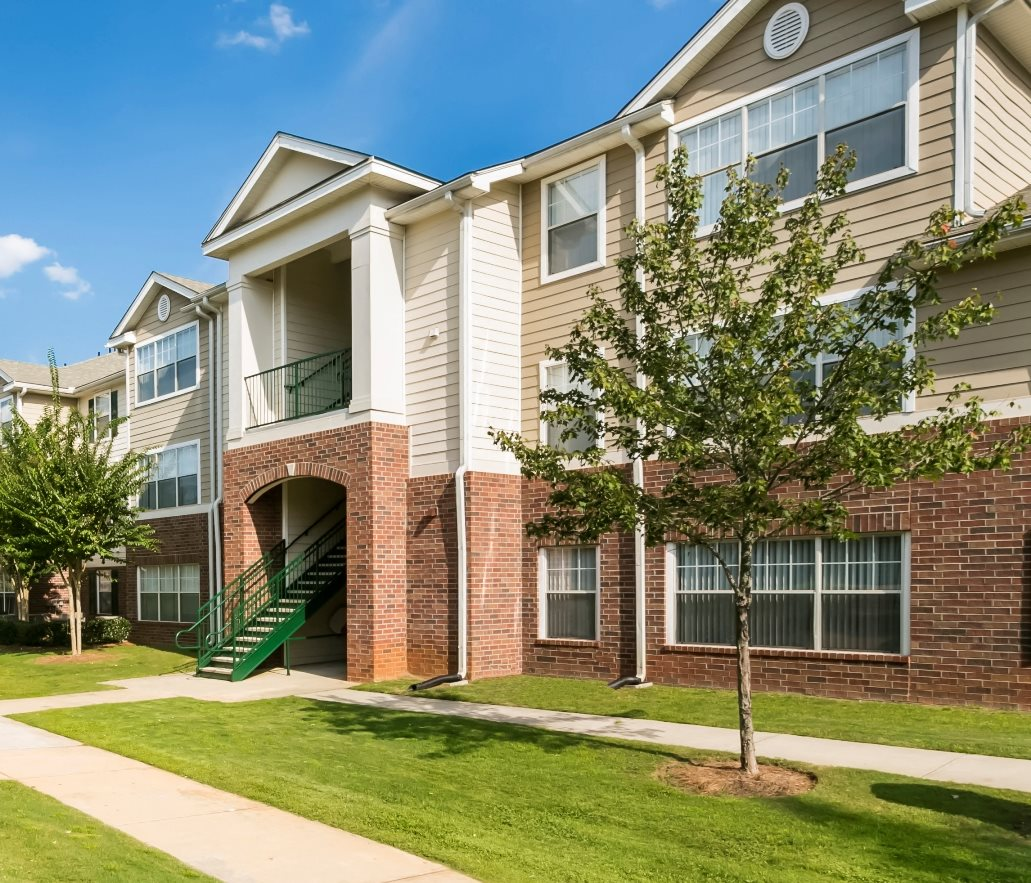 Apartments In Cartersville Ga Somerset Club Apartments Concord Rents Concord Management