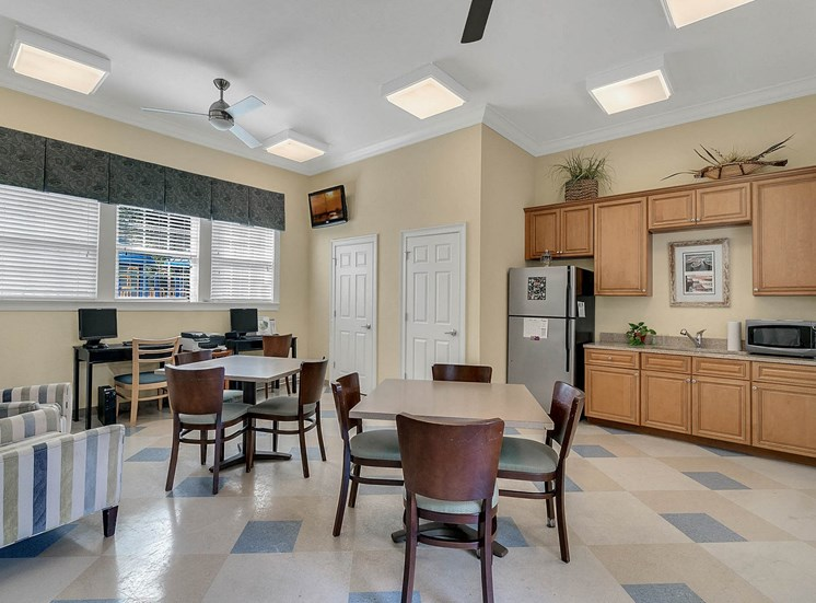 Spring Lake Cove Apartments for rent in Fruitland Park, FL. Make this community your new home or visit other Concord Rents communities at ConcordRents.com. Clubhouse