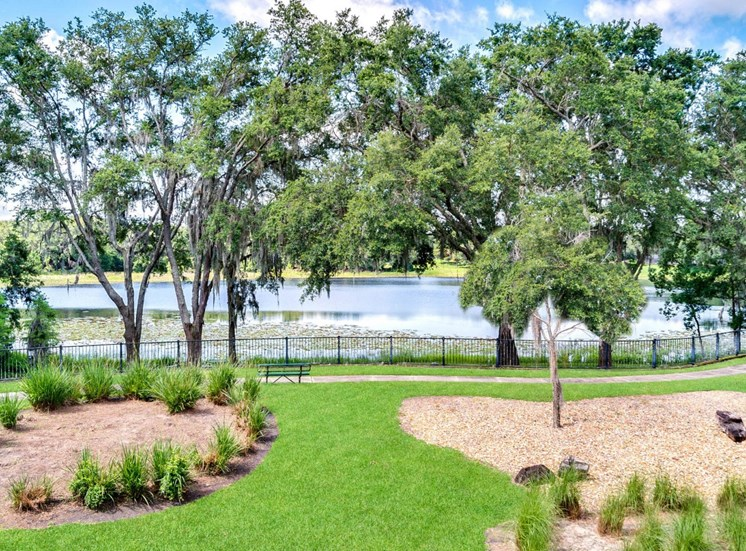 Spring Lake Cove Apartments for rent in Fruitland Park, FL. Make this community your new home or visit other Concord Rents communities at ConcordRents.com. Lake view