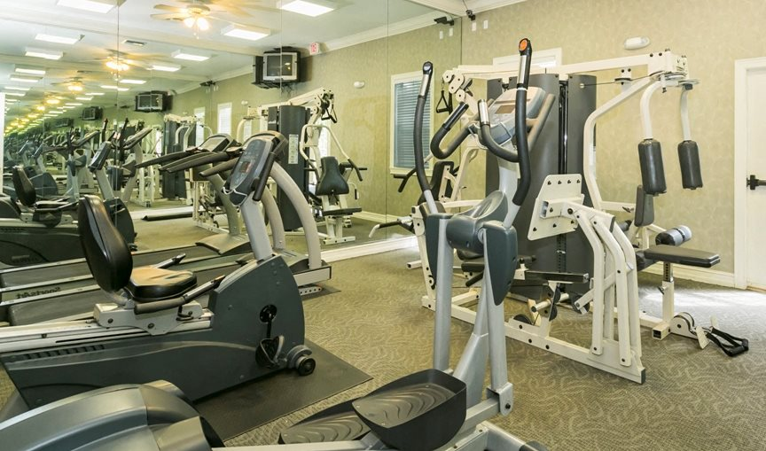 Stone Harbor Apartments for rent in Panama City, FL. Make this community your new home or visit other ConcordRENTS communities at ConcordRENTS.com. Fitness center