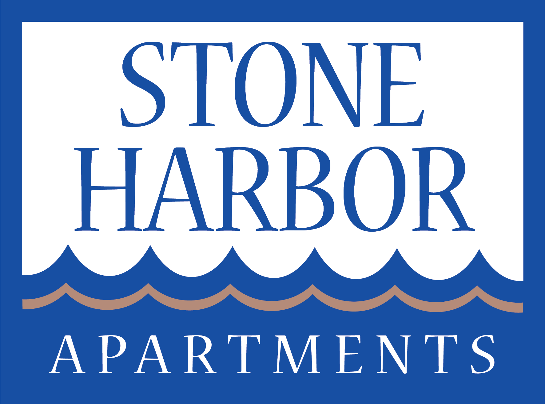 Stone Harbor Apartments Panama City Beach
