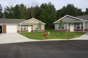 6500 Evard Road 2-4 Beds Apartment for Rent Photo Gallery 1