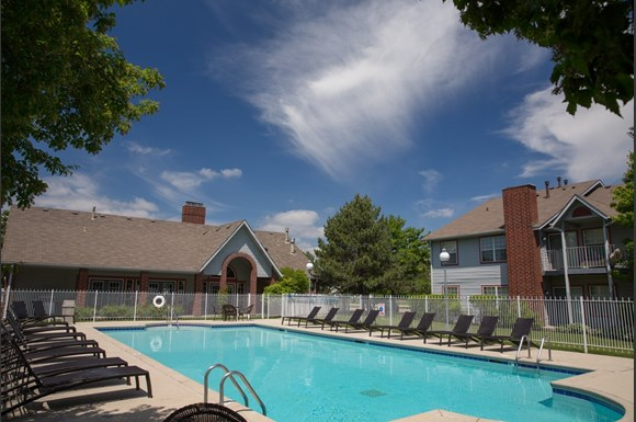 Deer Valley Luxury Apartments Lake Bluff Il