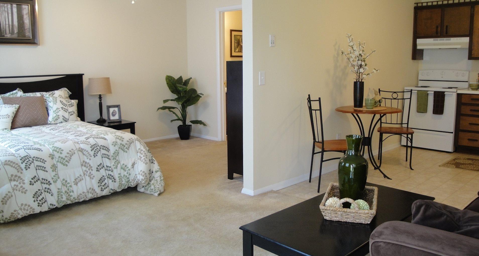 Tara Garden Apartments Apartments In Huntsville Al