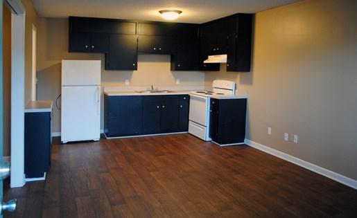 Tara Garden Apartments in Huntsville, AL 35806 energy efficient appliances