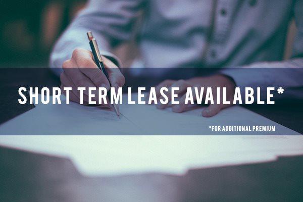 Tara Garden Apartments in Huntsville, AL 35806 short term lease available