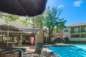4057 N. Belt Line Road 1-2 Beds Apartment for Rent Photo Gallery 1