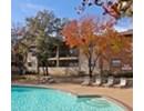 Marbletree Apartments Community Thumbnail 1