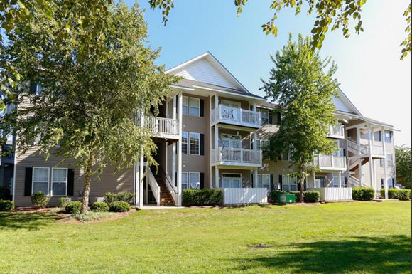 Arbor Steele Creek Apartments Charlotte Nc