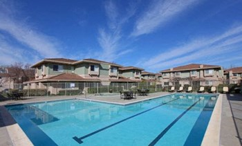 2121 Glacier Drive 1-4 Beds Apartment for Rent Photo Gallery 1