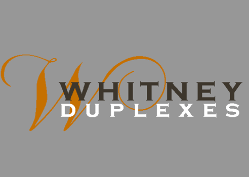 The Whitney Duplexes Community Thumbnail 1