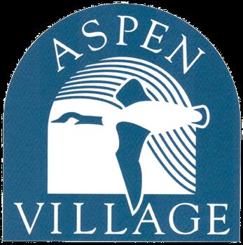 Aspen Village Apartments Community Thumbnail 1